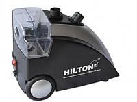 Паровой утюг Hilton HGS 2864, фото 1