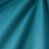 Портьерная ткань для штор 400000 v 56