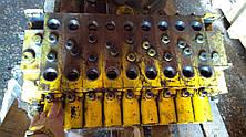 Ремонт гидрораспределителей, фото 3