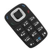 Клавиатура Nokia 6085 black