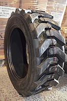 Шины 27x8.5-15 6PR SK400 Armour  для минипогрузчика Bobcat