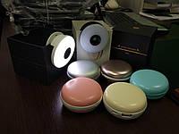 Селфи фонарик Baseus Selfie Light
