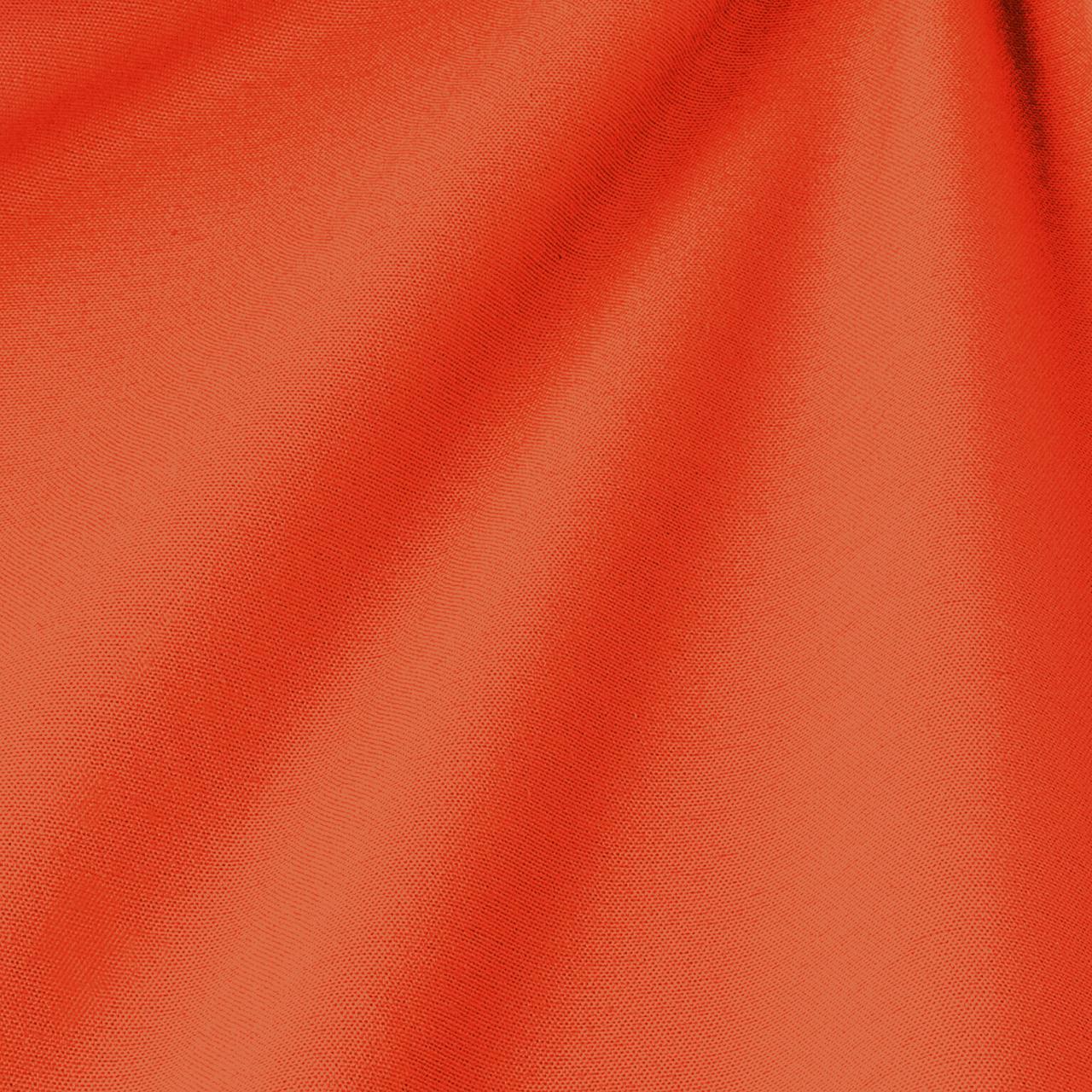 Портьерная ткань для штор 82714v57