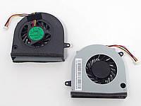 Вентилятор для ноутбука Lenovo G560 G565 G460 G460A Z460 Z460A Z465 Z560 Z565 CPU Fan (high copy)