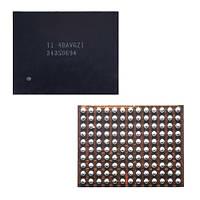 Микросхема iPhone 6/6 Plus  управление сенсором white