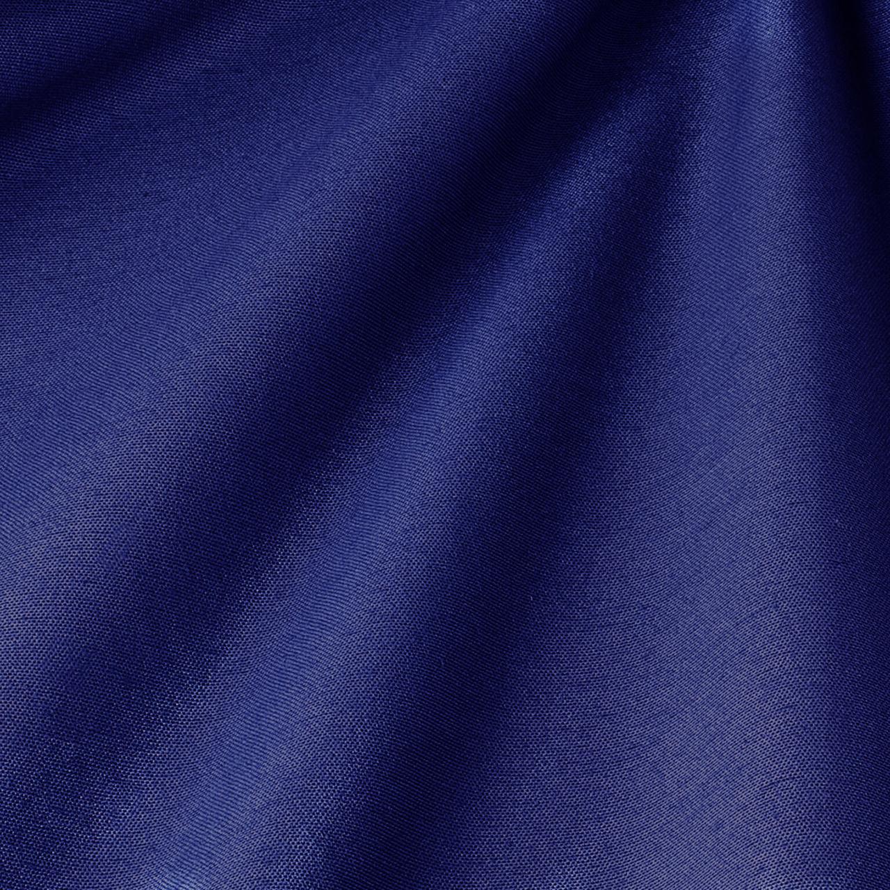 Портьерная ткань для штор 400000 v 45