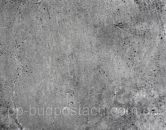 Як прогрівати бетон.
