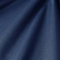 Портьерная ткань для штор 400000 v 46