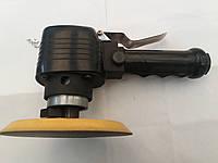 Эксцентриковая Шлифовальная Машинка (диаметр круга:150 мм)