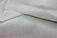Бязь отбеленная 150 см плотность 105 г/м2