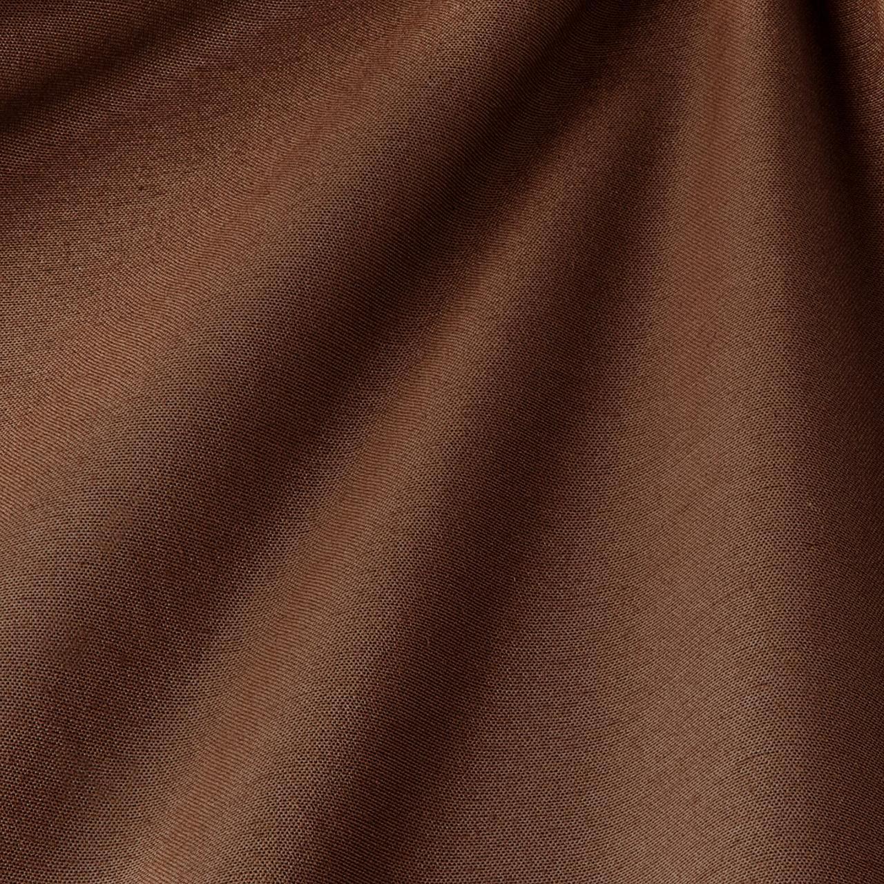 Портьерная ткань для штор 82693v36
