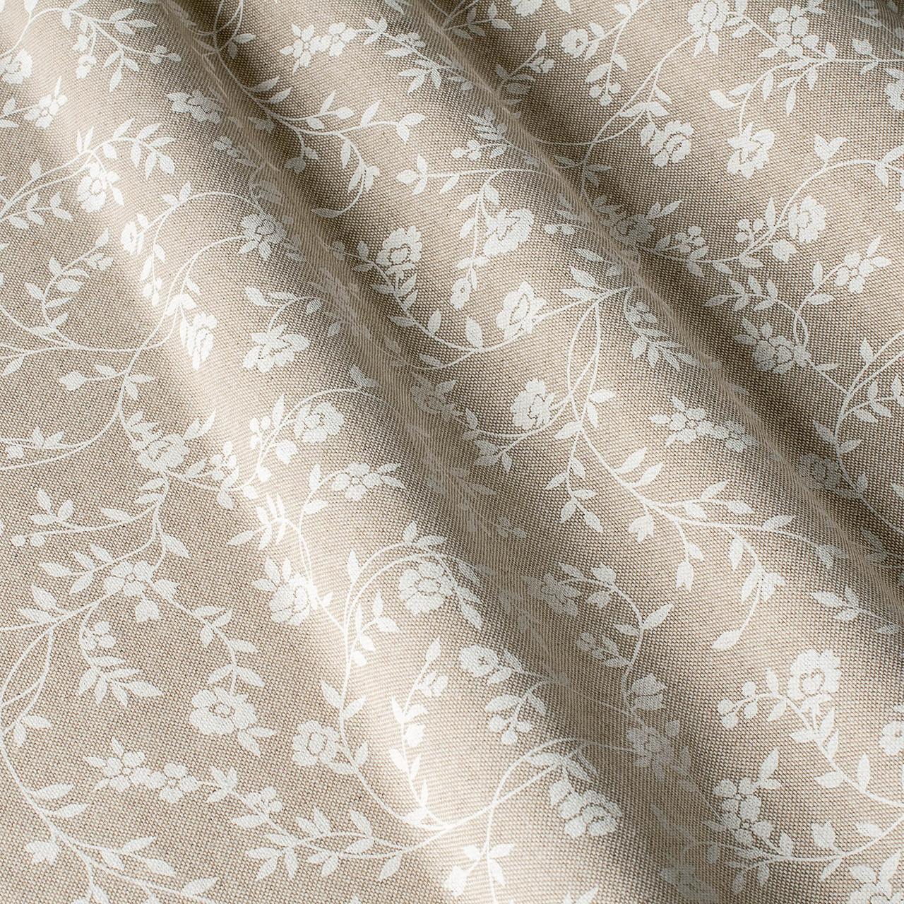 Портьерная ткань для штор 400175 v 1