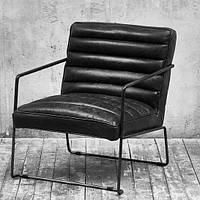 Мягкое кресло Archibald