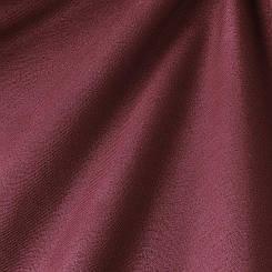 Портьерная ткань для штор 82705v48