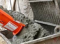 Як зробити цемент, Як виготовляти цемент