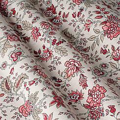 Портьерная ткань для штор 400283 v 3