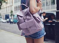 Классификация рюкзаков