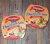 "Тунец Rio Thunfisch Salat ""Mexicana"" 160 гр"