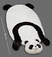 """Коврик-зверюшка """"Панда"""" CR-12"""