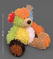 Тапочки-зверюшки Лягушка CR-03