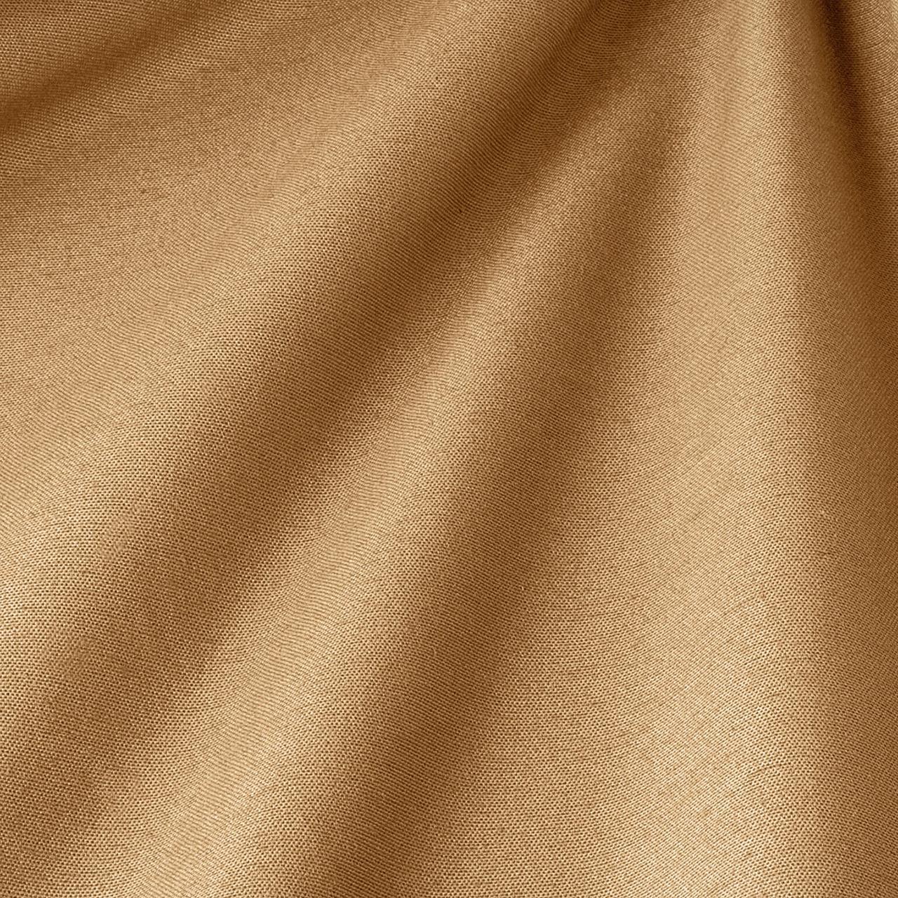 Портьерная ткань для штор 400000 v 10