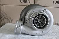 Турбіна Schwitzer S200 / Deutz BF6 M1013FC, фото 1