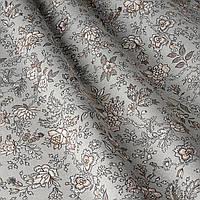 Портьерная ткань для штор 400283 v 2