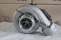 Турбіна Schwitzer S2B Deutz BF6M1013 / BF6M1013E, фото 1