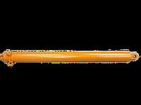 Гидроцилиндр телескопический стогометателя ПКУ-0,8; СНУ-550; ПСБ-800 укор Профмаш