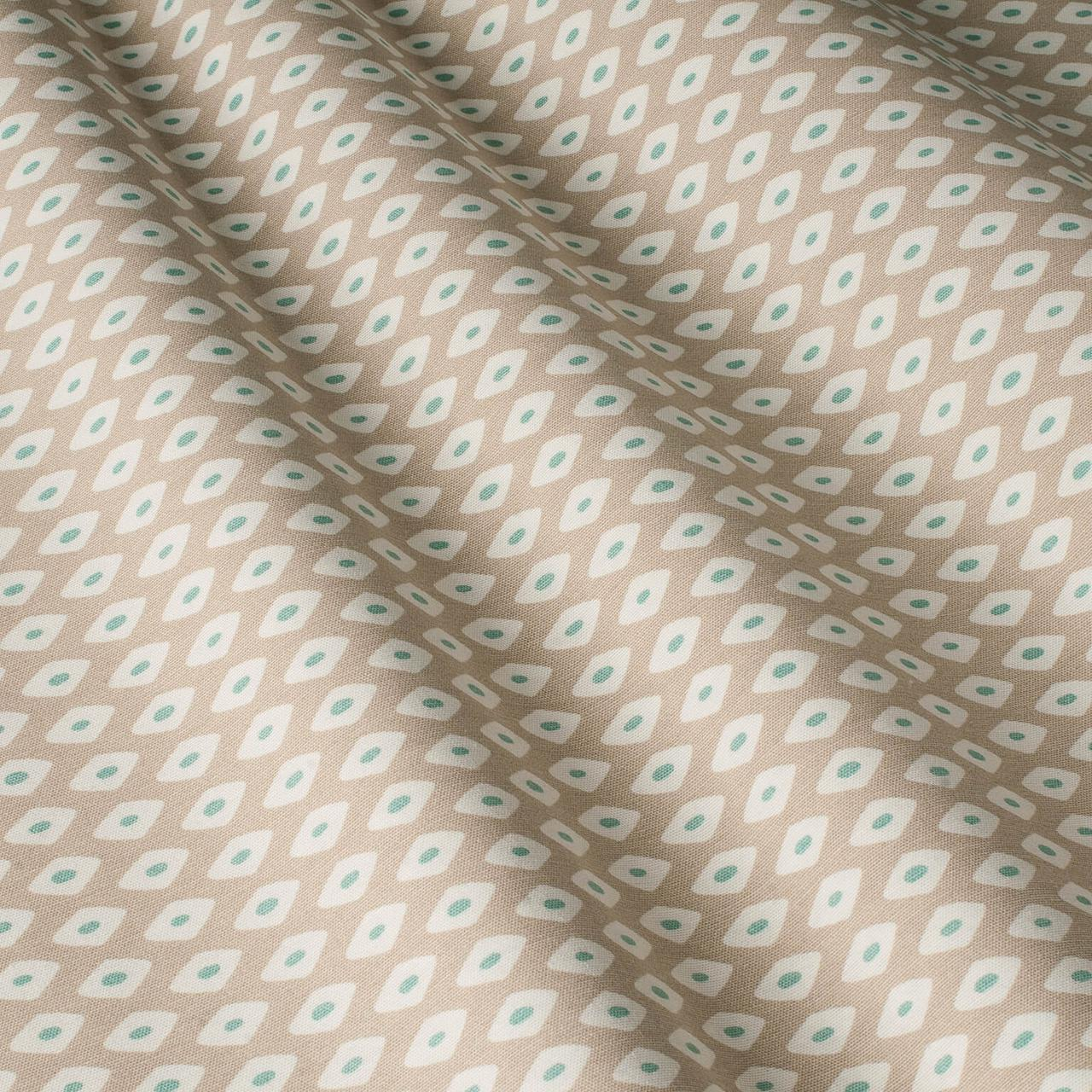 Портьерная ткань для штор 400241 v 2