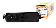 Autotechteile Кнопка стеклоподъемника (блок) L MB Vito(639)