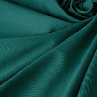 Портьерная ткань для штор DRM-4580
