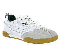Кроссовки замшевые Hi-Tec Squash Classic