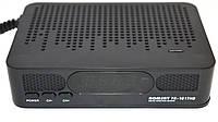 Цифровой эфирный приемник Romsat TR-1017HD