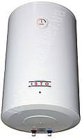 Вертикальный электрический водонагреватель ISTO IV 50 4820/1h