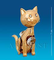 "Фигурка ""Кошка"" (Юнион) AR-1285"