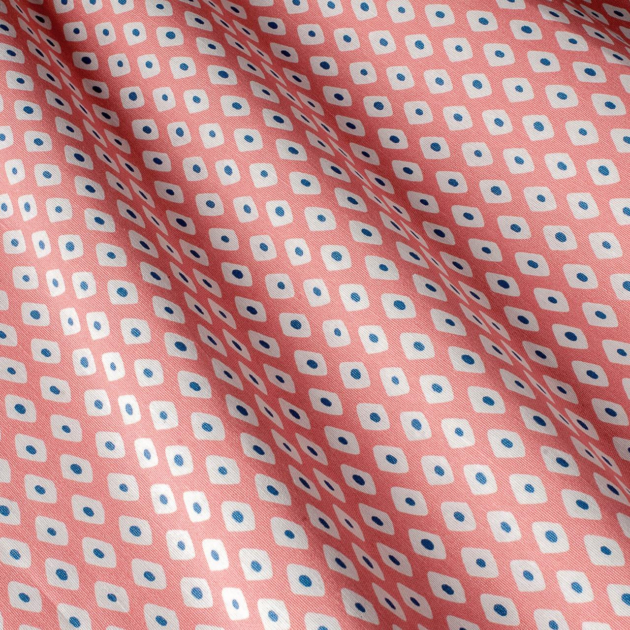 Портьерная ткань для штор 400241 v 1