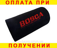 """Активный сабвуфер BOSCA 5"""" с фазоинвертором А5338 мощность 120 Вт + пульт ДУ"""