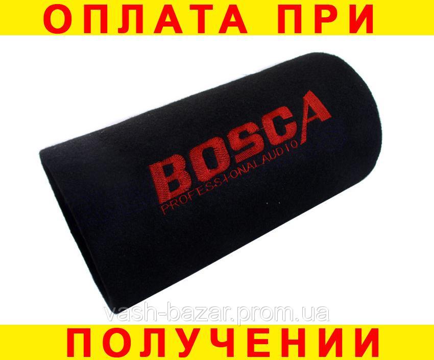 """Активный сабвуфер BOSCA 5"""" с фазоинвертором А5338 мощность 120 Вт + пульт ДУ - """"ДЕВАЙС"""" - интернет магазин необходимой техники. в Киеве"""