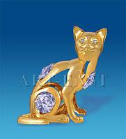 "Фигурка ""Кошка"" (Юнион) AR-3746"
