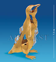 "Фигурка ""Пингвин"" (Юнион) AR-3666"