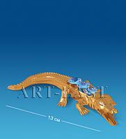 """Фигурка """"Крокодил"""" (Юнион) AR-3788"""