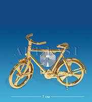 """Фигурка """"Велосипед"""" (Юнион) AR-1218"""