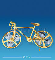 """Фигурка """"Велосипед"""" (Юнион) AR-1219"""