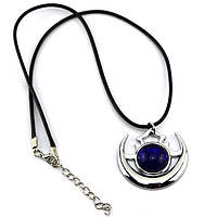 Кулон Дота Luna Shield Dota 2