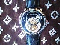 Часы Vacheron Constantin 242 (копия)