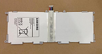 "Оригинальный аккумулятор EB-BT530FBE | EB-BT530FBC | EB-BT530FBU для Samsung Galaxy Tab 4 10.1"" T530 T531 T535"