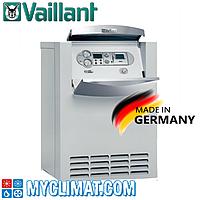 Котел газовый напольный Vaillant VK INT 414/1-5 atmo VIT