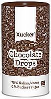 Шоколад Xucker 750 г