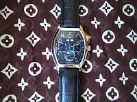 Часы Vacheron Constantin 224 (копия)